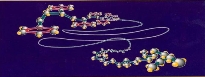 antidym, molekula stabilizatora vyazkosti